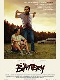 2013_the-battery-movie-poster