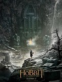 2013_the_hobbit_-_the_desolation_of_smaug_teaser_poster