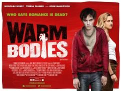 2013_warm bodies