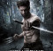 2013_wolverine-film-teaser