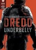 2014_GFF_dredd cover