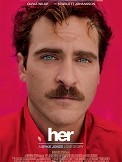 2014_GFF_her poster