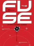 2014_GFF_the fuse cover