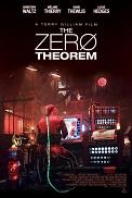 2014_GFF_zero theorem poster