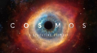 2014_Ryan_cosmos title
