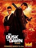 2014_Ryan_dusk poster