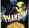 2014_Ryan_phantom cover