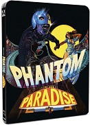 2014_Ryan_phantom cover