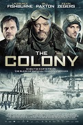 2014_colony poster