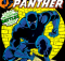 2014_fanfour_black-panther
