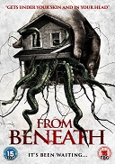 2014_from beneath