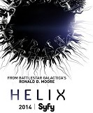 2014_helix poster