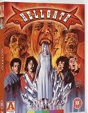 2014_hellgate cover