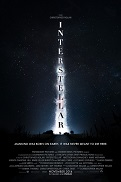 2014pt2_BeastPit_interstellar poster