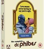 2014pt2_DrPhibes_dr phibes cover