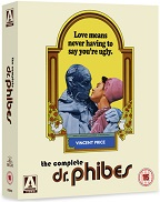 2014pt2_DrPhibes_dr phibes cover
