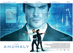 2014pt2_EIFF_anomaly poster
