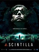 2014pt2_EIFF_scintilla poster