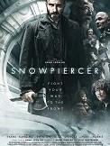 2014pt2_EIFF_snowpiercer-movie-poster-chris-evans
