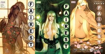 2014pt2_LB_lb fairest
