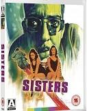 2014pt2_LB_sisters_3d_bd