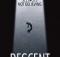 2014pt2_descent-km