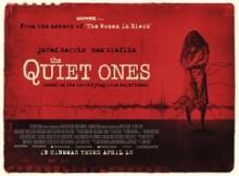 2014pt2_quiet