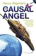 2014pt3_BookFest_causal angel uk