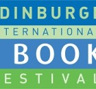 2014pt3_BookFest_eibf_colour_logo1
