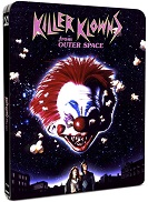 2014pt3_BookFest_klowns steelbook