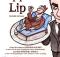 2014pt3_Fringe_upper lip