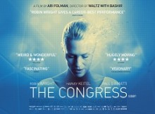 2014pt3_GotG_congress-uk-poster