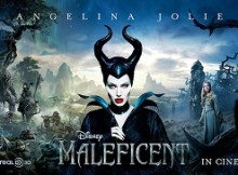 2014pt3_Maleficent_maleficent-poster