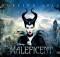 2014pt3_Maleficent_maleficent-poster