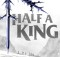 2014pt3_joe-abercrombie-half-a-king