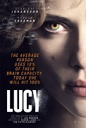 2014pt3_lucy poster