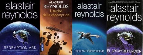 2014pt4_AlReynolds_ar 3 redemption