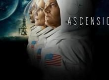 2014pt4_Ascension_ascension banner