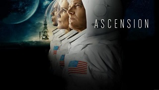 2014pt4_Ascension_ascension banner
