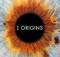 2014pt4_Burbs_i_origins_poster