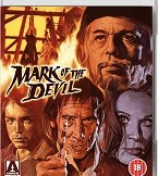 2014pt4_Burbs_mark_of_the_devil_2d_bd