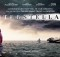 2014pt4_FrightFest_interstellar-banner-poster