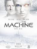 2014pt4_FrightFest_machine poster