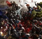 2015pt1_Birdman_avengers-age-of-ultron-collage