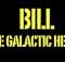 2015pt1_Birdman_bill 1