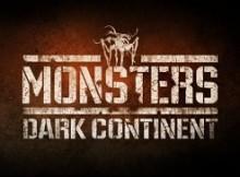 2015pt1_GFF_gff15 monsters