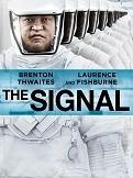 2015pt1_GFF_signal_signal0