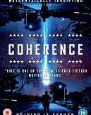 2015pt1_coherence_coherence-poster