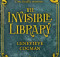 2015pt1_the_invisible_library