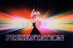 2015pt1_trailers_future presentation
